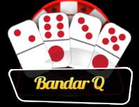 BandarQ | Daftar BandarQ | Situs BandarQ Online Terpercaya